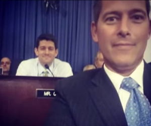 Rep. Sean Duffy and his Tea Party extremists are trying to take away our protection.