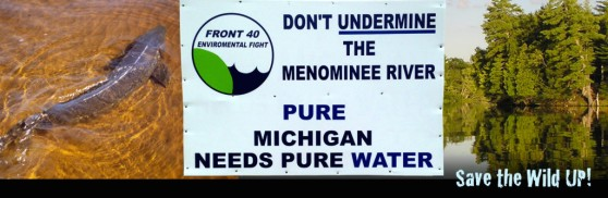 banner-dont-undermine-menominee-1024x335